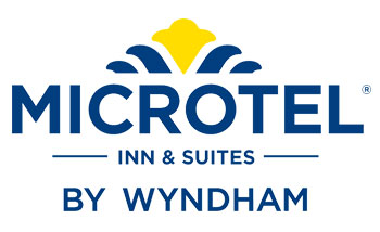 Microtel - Hotels in Bridgeport WV