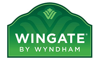 Wingate by Wyndham - Hotels in Bridgeport WV